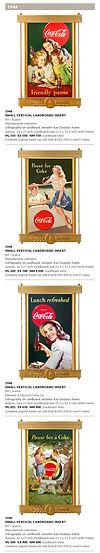 40s small vert cardbrsPHONE_12.jpg