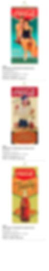 RectCard1904-1939PHONE_7.jpg