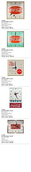 ClocksPHONE_9.jpg