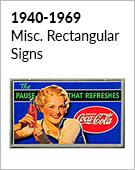 1969RectMixc.png