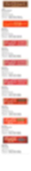 ChewingGumPHONE_3.jpg