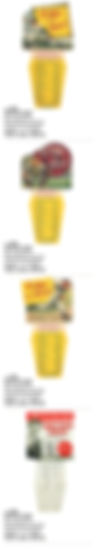PHONECarton Inserts3.jpg