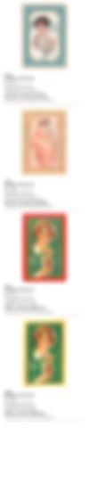 CardsPHONE_.jpg