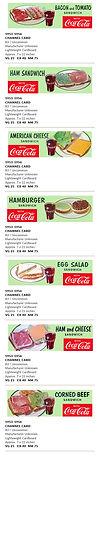 FoodDinerCardsPHONE_.jpg