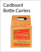 Cardboard Carrier.png