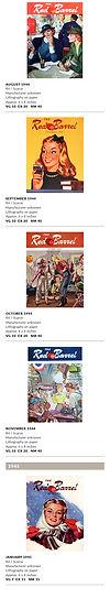 RedBarrel1940-1945PHONE_11.jpg