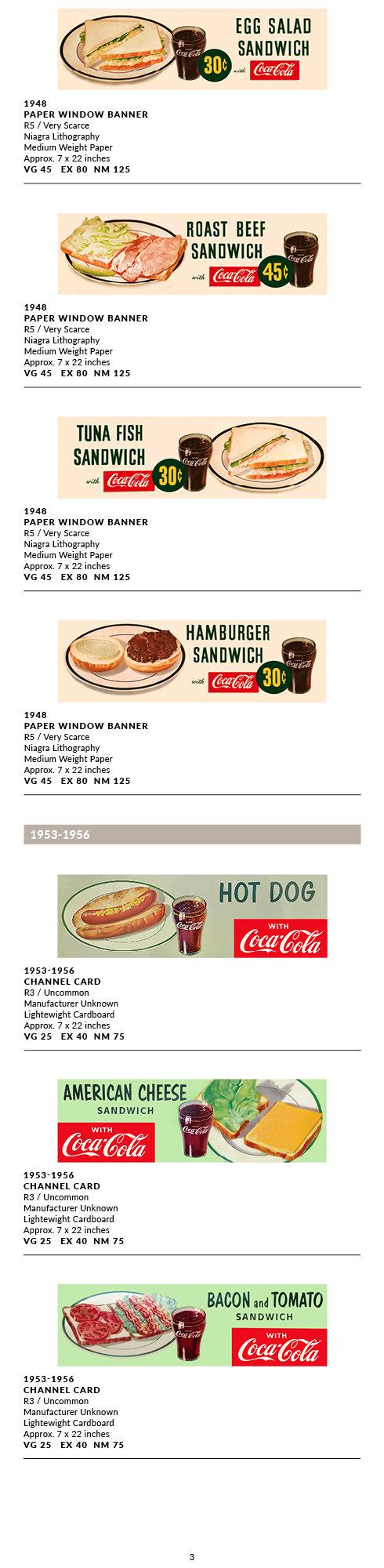 Food Channel Card3.jpg