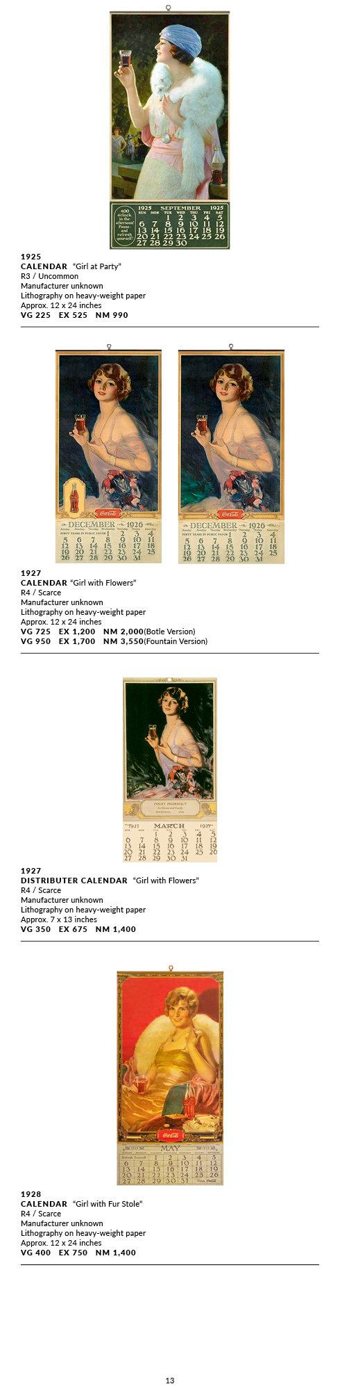 Calendars_1890-1929_(1921)13.jpg