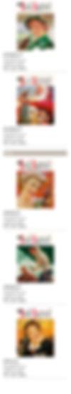 RedBarrels1946-1955_PHONE_10.jpg