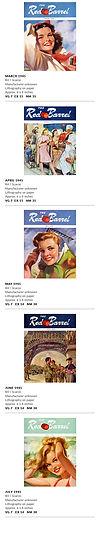 RedBarrel1940-1945PHONE_12.jpg
