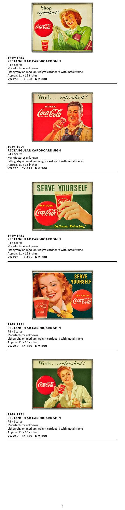 2018_1940-1969RectCardboards4.jpg
