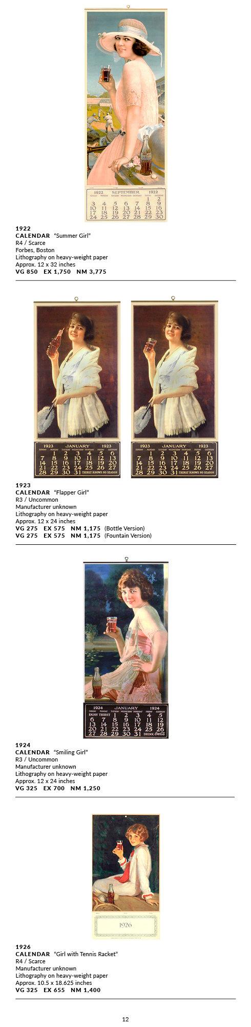 Calendars_1890-1929_(1921)12.jpg