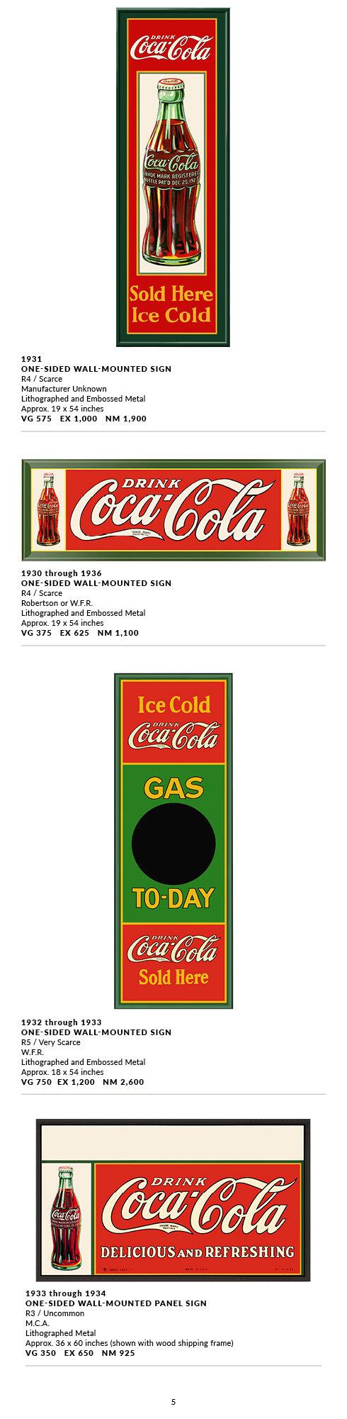 Metal Outdoor Signs 1930-1939(1921)5.jpg