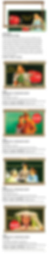 PHONE_Fountain Inserts_.jpg