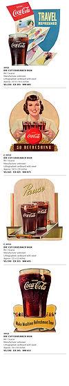 1950-1959DieCutsPHONE_3.jpg