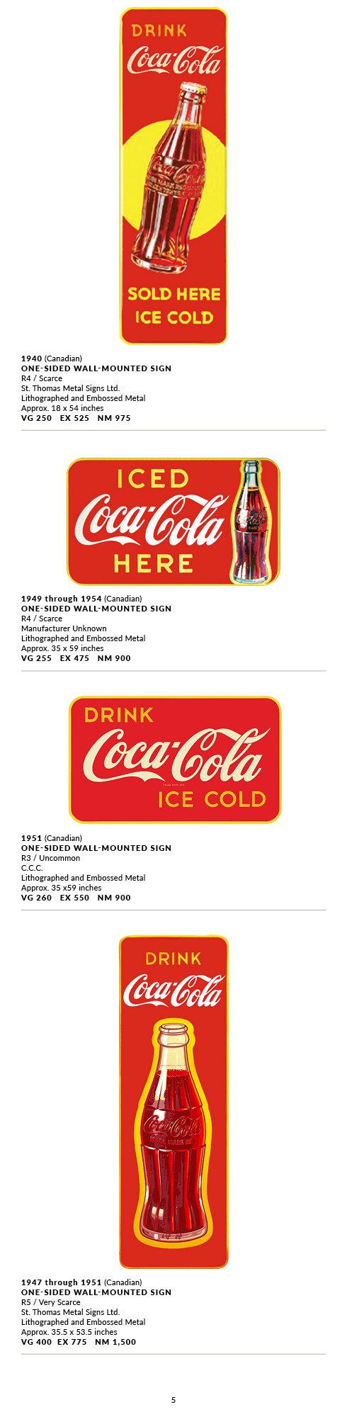 Metal_Signs_1940-1959(2021) copyTEST5.jp