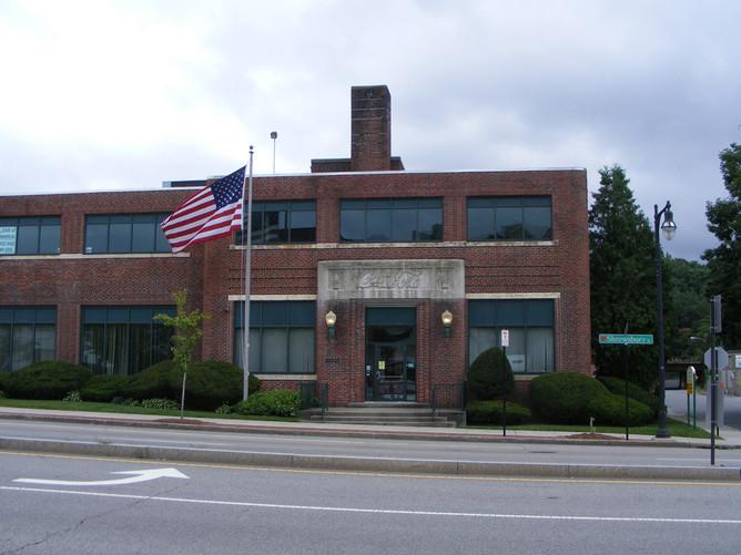 improbcat-2008-Worcester_MA-1.jpg
