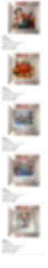 CoastersPHONE_8.jpg