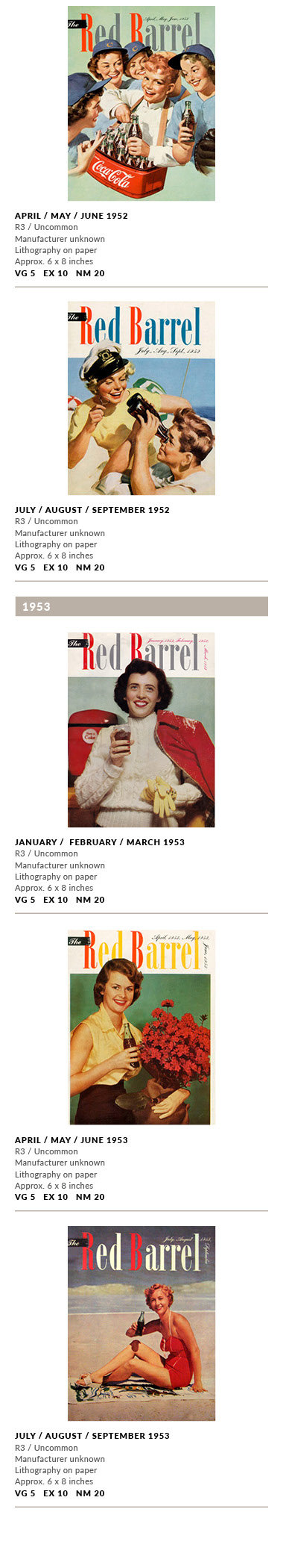 RedBarrels1946-1955_PHONE_12.jpg