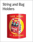 StringHolders.png