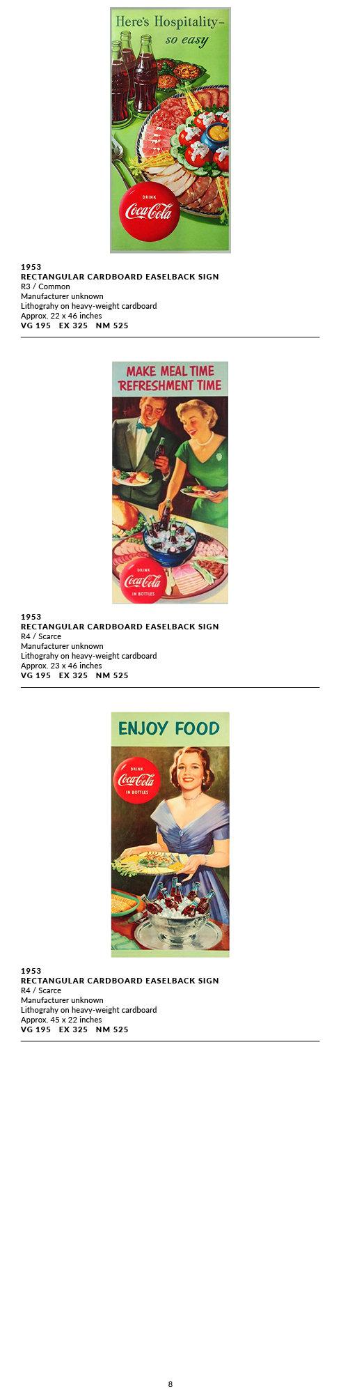 2018_1940-1969RectCardboards8.jpg