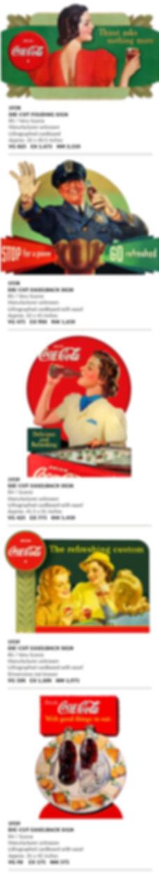 1930-1949DieCutsPHONE_10.jpg