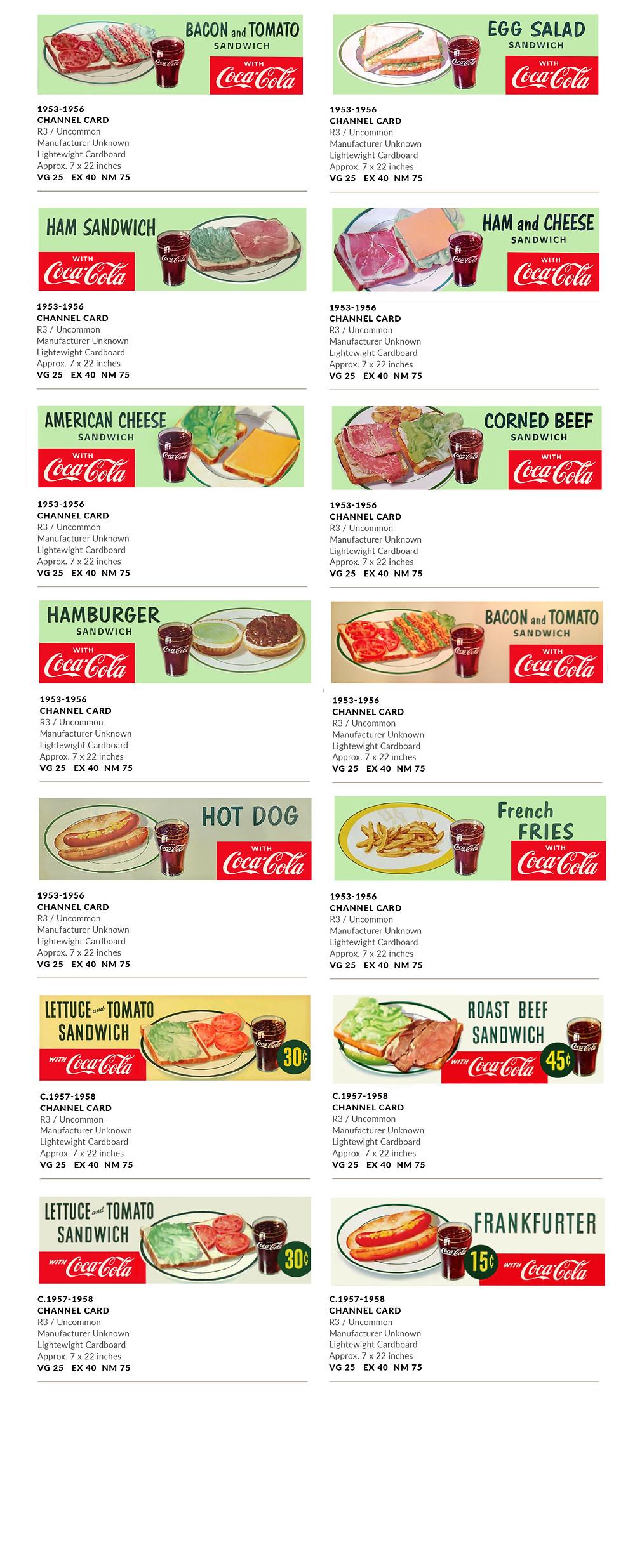 Food Diner Cards2.jpg