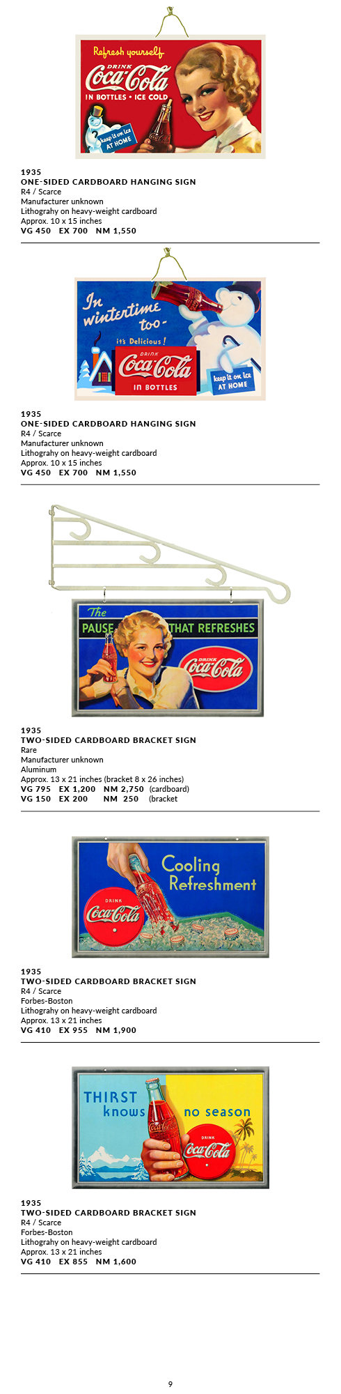 1904-1939RectCardboards (2021)9.jpg