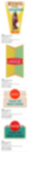 DecalsPHONE_7.jpg