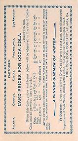 1900 pamphlet-crop-u77334.jpg