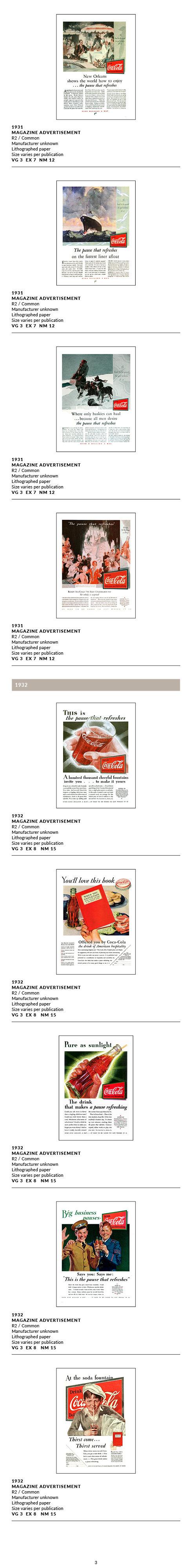 1930-34 Ads3.jpg