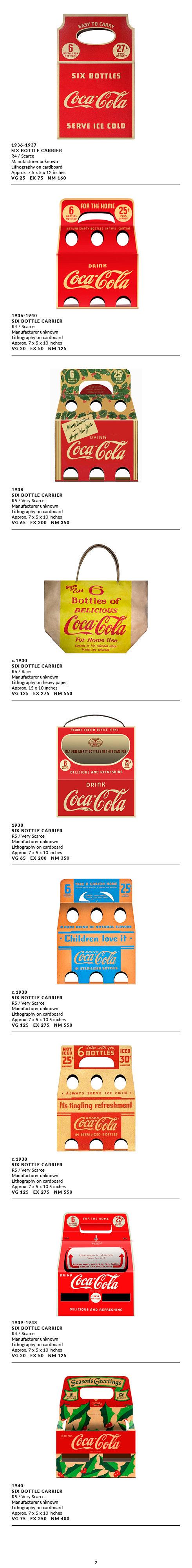 Cardboard Carriers2.jpg