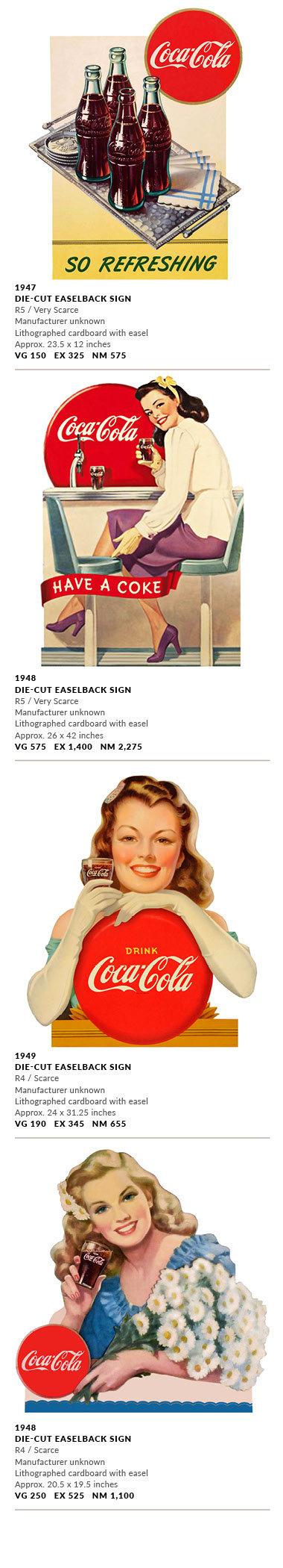1930-1949DieCutsPHONE_14.jpg