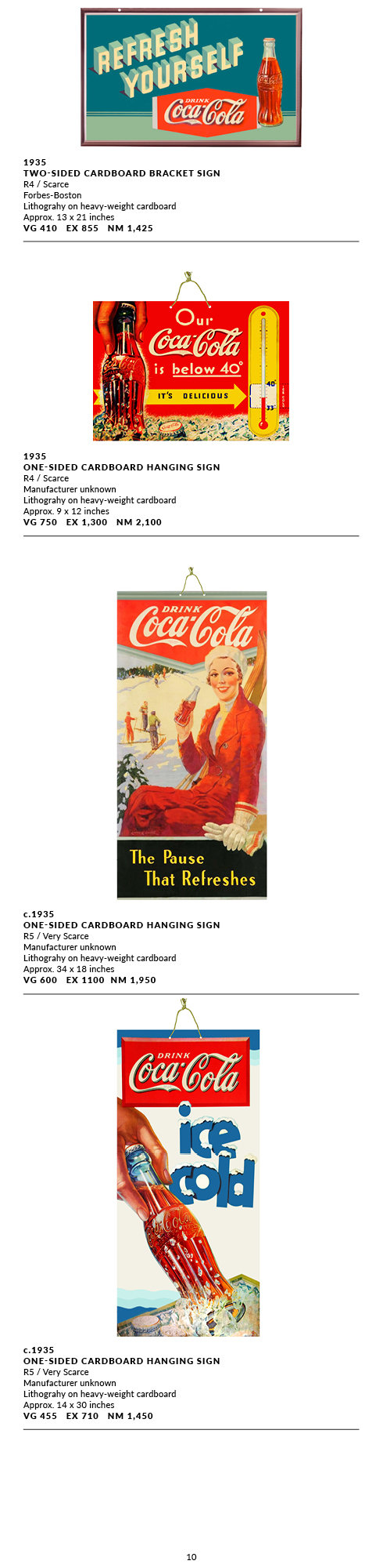 1904-1939RectCardboards (2021)10.jpg