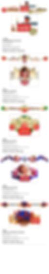 FestoonsPHONE5.jpg