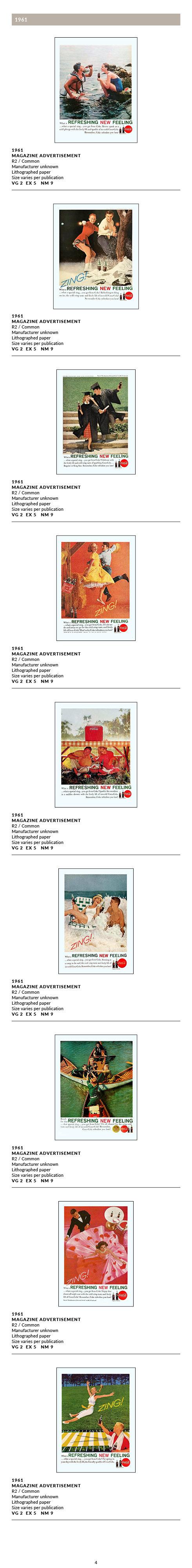 Desktop 1960-64 Ads Master4.jpg