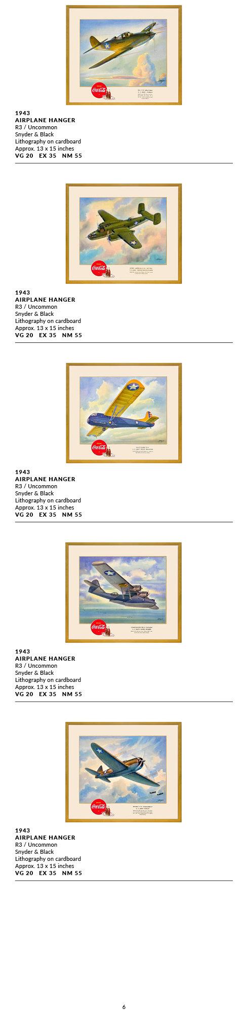 Aviation Cardboards_ DESKTOP_2020_6.jpg