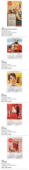Calendars1930-1969PHONE_8.jpg