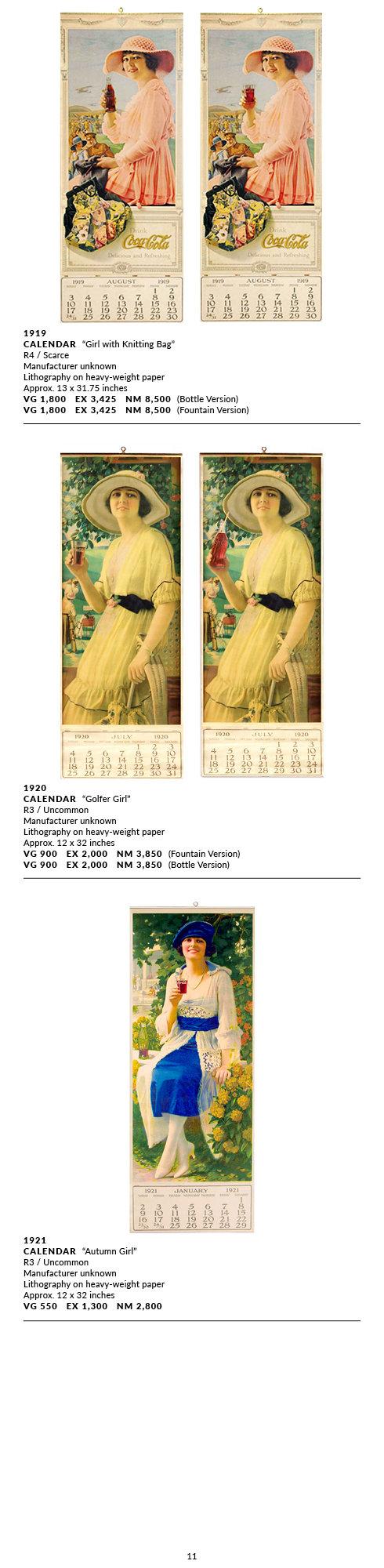 Calendars_1890-1929_(1921)11.jpg