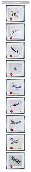 Aviation Cardboards_PHONE_2020_1.jpg