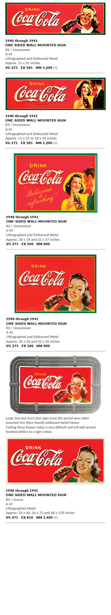 MetalSigns1950-1959PHONE_2.jpg
