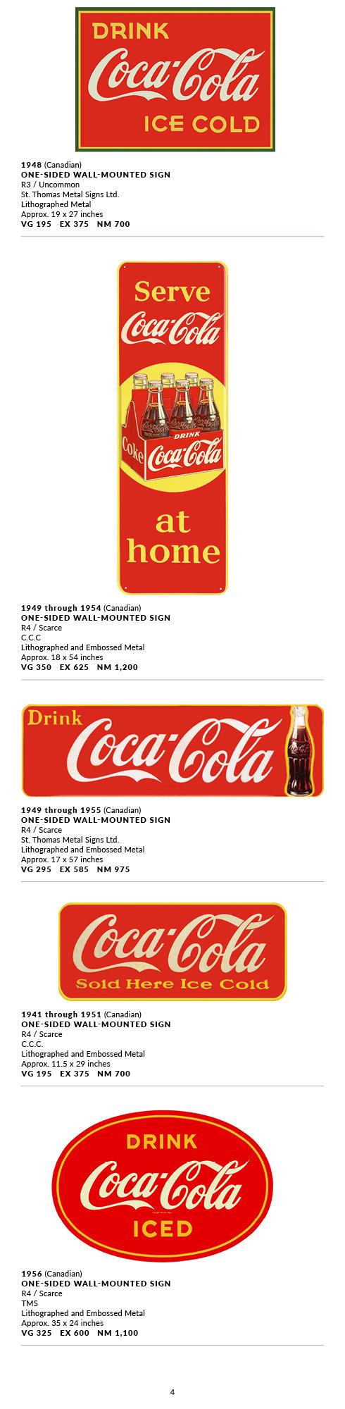 Metal_Signs_1940-1959(2021) copyTEST4.jp