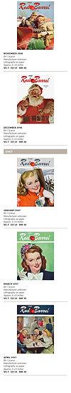 RedBarrels1946-1955_PHONE_3.jpg