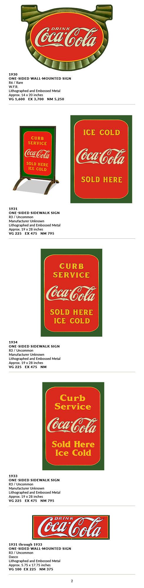 Metal Outdoor Signs 1930-1939(1921)2.jpg