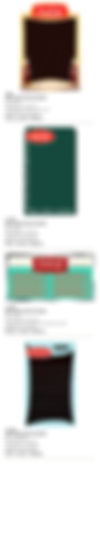 MenuBoardsPHONE_8.jpg