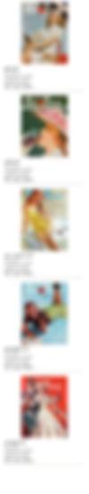 RedBarrels1946-1955_PHONE_7.jpg