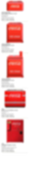 VendingCoolersPHONE_5.jpg