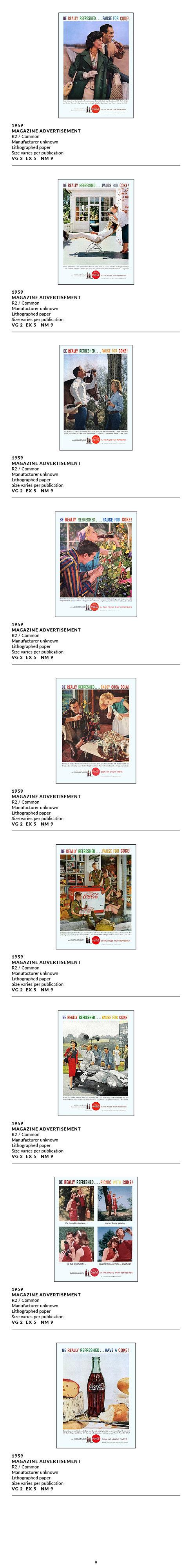 1955-59 Ads_9.jpg