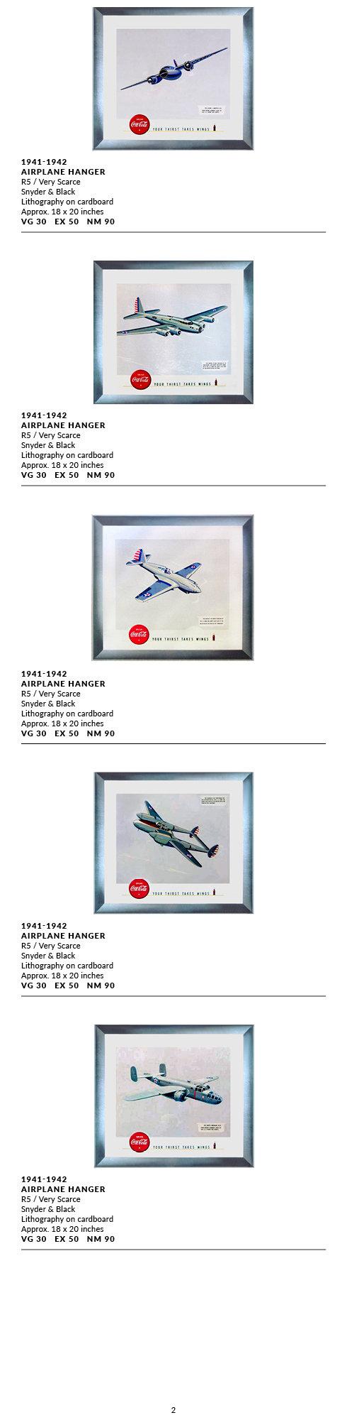 Aviation Cardboards_ DESKTOP_2020_2.jpg