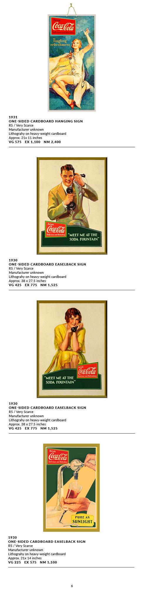 1904-1939RectCardboards (2021)6.jpg